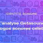 Image pour les posts de l'article sur les logos sonores célèbres.