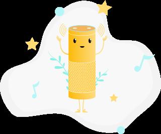 Développer son identité sonore grâce aux voicebots.